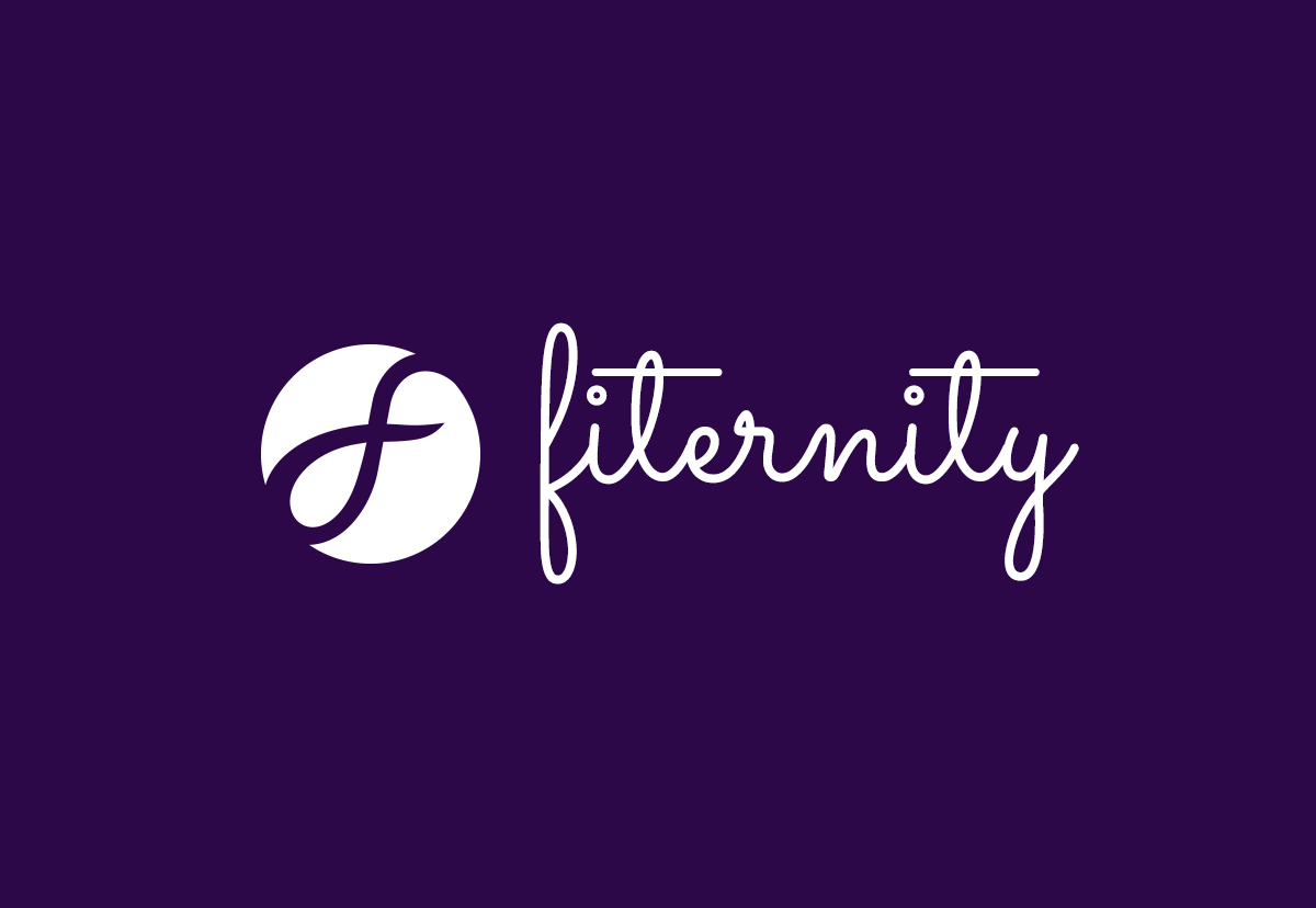 Mobile App Development in London for Fiternity