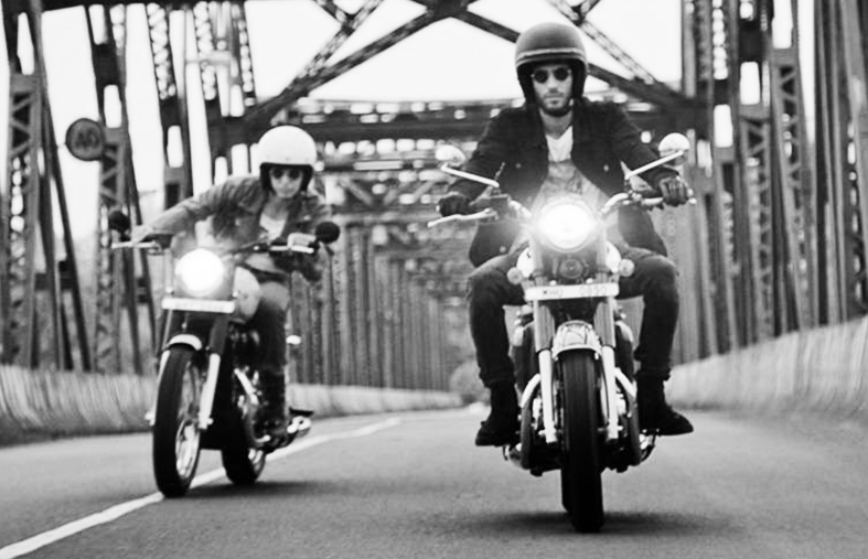 JAWA motorcycles launches